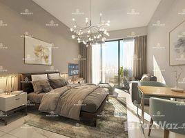 阿布扎比 Al Maryah Vista 1 卧室 房产 售