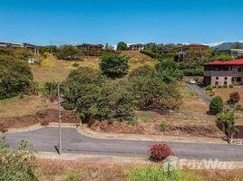 Alajuela Home Construction Site For Sale in Grecia, Grecia, Alajuela N/A 土地 售