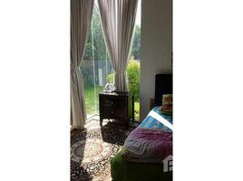 4 Bedrooms House for sale in Kebayoran Baru, Jakarta Jalan Senopati, Kebayoran Baru, Jakarta Selatan, Jakarta Selatan, DKI Jakarta