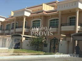 5 Bedrooms Property for sale in , Abu Dhabi Binal Jesrain