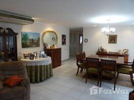 3 Habitaciones Apartamento en venta en Bahia De Caraquez, Manabi Bahia De Caraquez