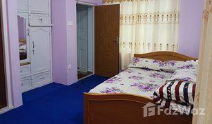 2 Bedrooms Apartment for sale in Sarangkot, Gandaki The Paradise
