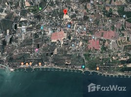 N/A Land for sale in Noen Phra, Rayong Land 10 Rai For Sale In Mueang Rayong