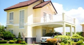 Available Units at Bellefort Estates