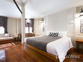 1 Bedroom Condo for rent in Si Lom, Bangkok Prince Theatre Heritage Stay