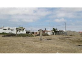 N/A Land for sale in La Libertad, Santa Elena Land available a few short blocks from the beach, Costa de Oro - Salinas, Santa Elena