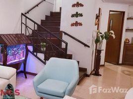 3 Habitaciones Apartamento en venta en , Antioquia STREET 34 # 63A 29