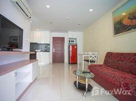 1 Bedroom Condo for rent in Nong Prue, Pattaya Park Royal 3