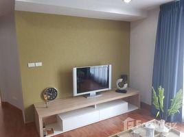 2 Bedrooms Condo for sale in Hua Mak, Bangkok Bangkok Horizon Ramkhamhaeng