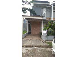 3 Bedrooms House for sale in Bekasi Barat, West Jawa Disewakan Rumah Siap Huni di Cluster Vasana Harapan Indah, Bekasi, Jawa Barat