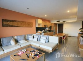 2 Bedrooms Condo for sale in Cha-Am, Phetchaburi Baan Charn Talay