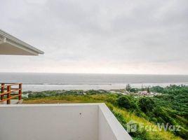 3 Habitaciones Apartamento en venta en Manglaralto, Santa Elena BRAND NEW CONDO FOR SALE WITH OCEAN VIEW IN THE ESPONDILUS ROUTE