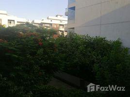 3 غرف النوم شقة للإيجار في 6th District, القاهرة Zayed Dunes Complex