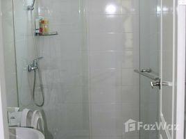 2 Bedrooms Condo for sale in Nong Kae, Hua Hin Baan Plai Haad Kao