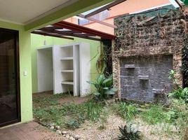 4 Habitaciones Casa en venta en , Heredia House For Sale in Belen, Belen, Heredia