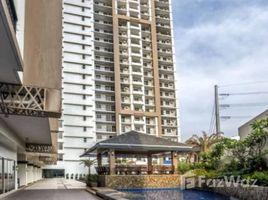 2 Bedrooms Property for sale in Quezon City, Metro Manila The Amaryllis