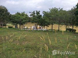N/A Land for sale in Bukit Raja, Selangor Setia Eco Park, Selangor