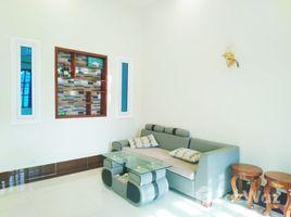 1 Bedroom House for rent in Srah Chak, Phnom Penh Other-KH-85879