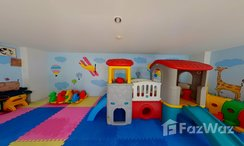 Photos 1 of the Indoor Kids Zone at The Breeze Hua Hin