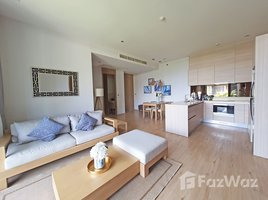 2 Bedrooms Condo for sale in Mai Khao, Phuket Baan Mai Khao