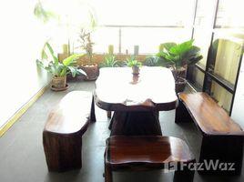 3 Bedrooms Condo for sale in Khlong Toei Nuea, Bangkok Baan Saraan