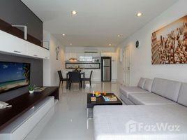 3 Bedrooms Condo for sale in Kamala, Phuket Kamala Regent