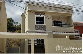 4 habitación Casa en venta en en Francisco Morazan, Honduras