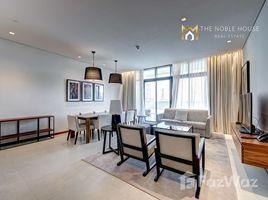 3 Bedrooms Apartment for sale in , Dubai Vida Residence