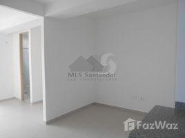 1 Bedroom Apartment for sale in , Santander CRA 23 N 35 - 16 1303
