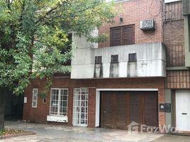 3 Habitaciones Casa en venta en , Chaco AV. BELGRANO al 600, Centro - Resistencia, Chaco