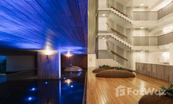 Photos 1 of the Reception / Lobby Area at The Sanctuary Hua Hin