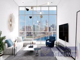 1 Schlafzimmer Immobilie zu verkaufen in , Dubai 15 Northside