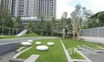 Features & Amenities of Whizdom Connect Sukhumvit