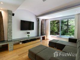 6 Bedrooms Villa for rent in Choeng Thale, Phuket Villa Namaste