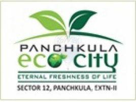 Haryana Kalka sector- 12, Panchkula Extnsn II, Panchkula, Chandigarh N/A 房产 售
