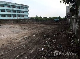 N/A Land for sale in Khlong Chaokhun Sing, Bangkok 519 Sqw Land For Sale&Rent In Ladprao 101