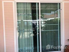 3 Bedrooms Property for sale in Hin Lek Fai, Hua Hin La Vallee Ville Huahin