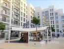 1 Bedroom Apartment for rent at in Zahra Breeze Apartments, Dubai - U857020