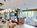 2 Bedrooms Condo for rent at in Bang Chak, Bangkok - U663032