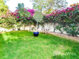 2 Bedrooms Villa for rent in The Imperial Residence, Dubai   Immaculate   Type 4E   Maintenance Contract