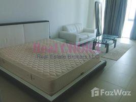 Studio Apartment for sale in , Dubai Liberty House