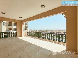 2 Bedrooms Apartment for sale in Al Hamra Marina Residences, Ras Al-Khaimah Marina Apartments E