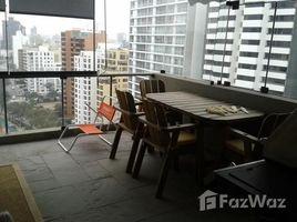 3 Habitaciones Casa en alquiler en San Isidro, Lima PEZET, LIMA, LIMA