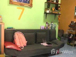 曼谷 Khu Fung Nuea Kittichai Villa 7 2 卧室 屋 售