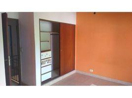 2 Habitaciones Casa en venta en , Buenos Aires Martitegui al 100, Pilar - Gran Bs. As. Norte, Buenos Aires