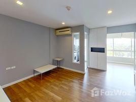 2 Bedrooms Condo for rent in Phra Khanong Nuea, Bangkok The Room Sukhumvit 79