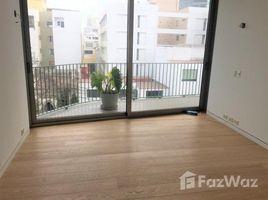 2 Habitaciones Casa en alquiler en Miraflores, Lima Juan Fanning, LIMA, LIMA