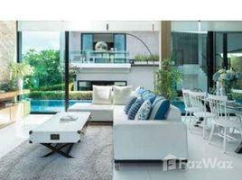 3 Bedrooms Villa for rent in Na Chom Thian, Pattaya Movenpick Pool Villas