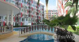 Available Units at CC Condominium 1