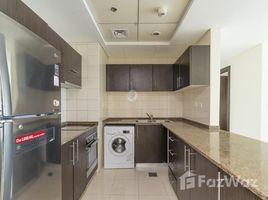 2 chambres Appartement a louer à Bay Central, Dubai Bay Central West